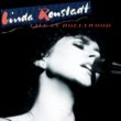 Linda Ronstadt How Do I Make You (Live at Television Center Studios, Hollywood, CA 4/24/1980)