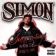 SIMON SIMON SAYS
