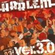 DJ HAZIME/SHAKKAZOMBIE Put Ya Handz In Da Sky (DJ WATARAI Rimix) [feat. SHAKKAZOMBIE]