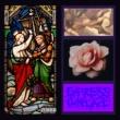 EMPRESS/OWNBLAZE The Brave & Lucifer