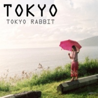 TOKYO RABBIT 東京