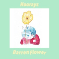 Hoorays BARREN FLOWER