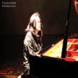 PIANOBEBE Rehearsal