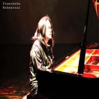 PIANOBEBE Elcamino de Santiago (Rehearsal Ver.)