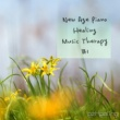 ezHealing New Age Piano Healing Music Therapy Vol.1