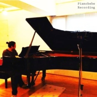 PIANOBEBE Arirang