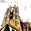 PIANOBEBE Sagrada Familia