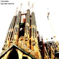 PIANOBEBE Sagrada Familia II