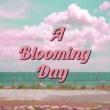 Lazy day (Vocal by. Kim Honggyu&&Myeong Jihui&&Jun Jin) 20cm