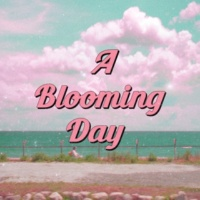 Lazy day A Blooming Day