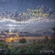 ezHealing Dramatic New Age Piano Vol.2