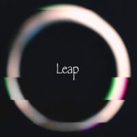 AWAKE OF SHEEPS Leap