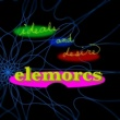 elemorcs ideals and desire
