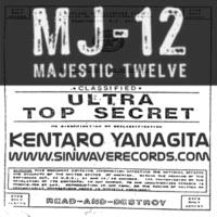 Kentaro Yanagita MJ-12 (PCM 48kHz/24bit)
