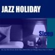 Various Artists JAZZ HOLIDAY - Sleep