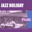 Various Artists JAZZ HOLIDAY - Picnic