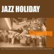 Various Artists JAZZ HOLIDAY - Shopping