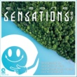 Elgone Sensations(Original Mix)