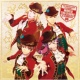 Various Artists THE IDOLM@STER SideM WORLD TRE@SURE 06