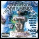 Hypnotize Camp Posse Three 6 Mafia Presents Hypnotize Camp Posse