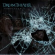 Dream Theater Paralyzed