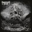 Deserted Fear Drowned By Humanity (Bonus Tracks Version)