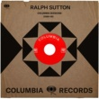 Ralph Sutton Columbia Sessions (1950-51)