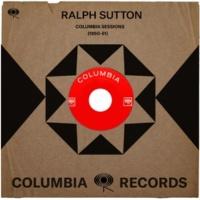 Ralph Sutton Deep Henderson
