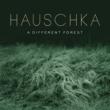 Hauschka A Different Forest