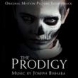 Joseph Bishara The Prodigy (Original Motion Picture Soundtrack)