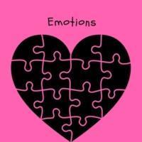 Fly Boyz Emotions