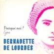"""Eyma Pourquoi moi ? (Bernadette de Lourdes) [Extrait du spectacle musical """"Bernadette de Lourdes""""]"""
