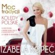 Izabela Kopeć/Chór Dziecięcy Canzonetta/Chór Harmonia Wsród Nocnej Ciszy (feat.Chór Dziecięcy Canzonetta/Chór Harmonia)