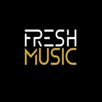 Various Artists Fresh Music