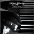 Piano Pacifico, Piano Prayer, Piano Dreams Beethoven's Sonata No 15 in D Major Op 28 Pastoral IV Rondo Allegro Ma Non Troppo