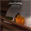 Piano Pacifico, Piano Prayer, Piano Dreams 15 Soul Soothing Tracks for Spa