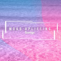 ambiente spazio musica, Spa Chillout Music Collection, Meditation Focus 20 Mood Uplifting Songs