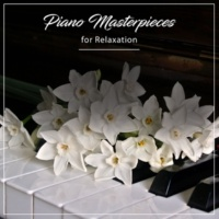 Piano Shades, Piano para Relajarse, 14 of the Best Piano Masterpieces for Rest and Relaxation