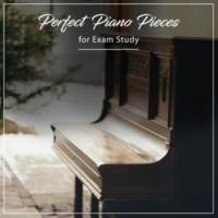 Piano Suave Relajante, Los Pianos Barrocos, Relajacion Piano 10 Perfect Piano Pieces for Exam Study