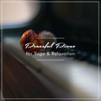 Piano Suave Relajante, Los Pianos Barrocos, Relajacion Piano #8 Peaceful Piano Tracks for Yoga & Relaxation