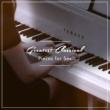 Piano Shades, Piano para Relajarse,