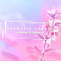 The Sleep Helpers, Serenity for Sleep, Deep Sleep Music Experience 2018 Harmonic Sounds to Relax and Unwind