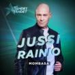 Jussi Rainio Mombasa (Tähdet, tähdet kausi 5)