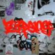 HYDE feat. YOSHIKI/YOSHIKI ZIPANG (feat.YOSHIKI) [Japanese Version]