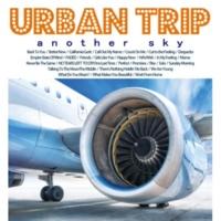 Various Artists URBAN TRIP -another sky-