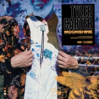 Tyler Carter Moonshine