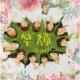 Shine4ever 笑顔