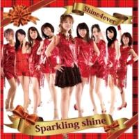 Shine4ever Sparkling shine