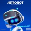SIEサウンドチーム ASTRO BOT RESCUE MISSION