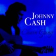 Johnny Cash Chain Gang